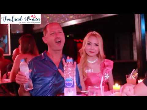 3 New ladies joining Sweet Singles Thai Dating. from YouTube · Duration:  1 minutes 5 seconds