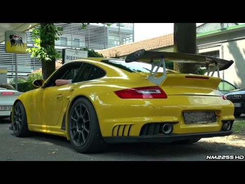 full download modified porsche 997 gt3. Black Bedroom Furniture Sets. Home Design Ideas
