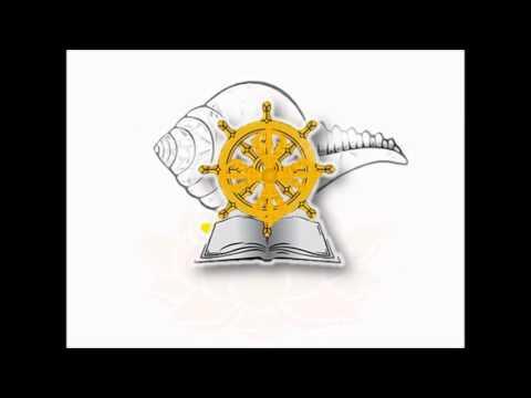 ESOTERIC DHARMA VAJRAPANI LINEAGE - Esoteric Buddhism