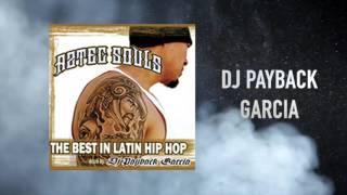 DJ Payback Garcia - Breakdown
