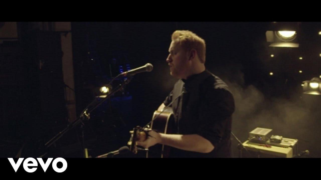 Download Gavin James - Nervous