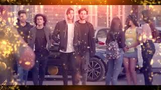 Gambar cover Vaaste Remix   Dhvani Bhanushali, Nikhil D Souza  Dj Ritik Keshri