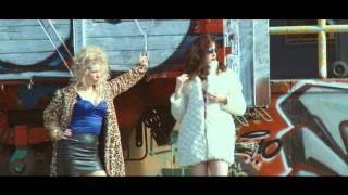 Fake Billy & the False Prophets - Rusty Trombone