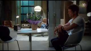 Olli and Jo 068 - 30.12.2014 Verbotene Liebe ep 4630 with English subtitles