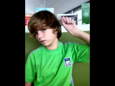 how to style my hair like justin bieber how to make your hair like the justin bieber 6821