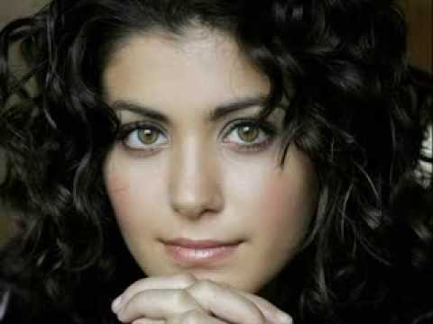 Katie Melua ~ All Over The World