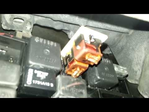 2003 Chevy Express Turn Signal Problems Funnydog Tv