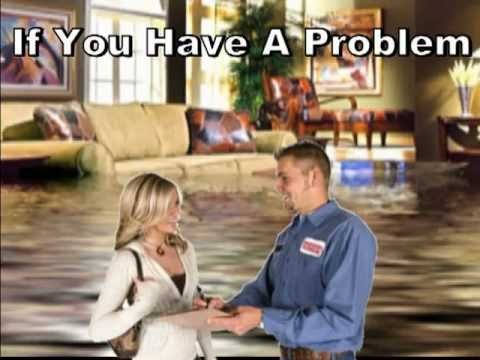 Plumbing In Las Vegas | Drain Cleaning | Garabage Disposals | Vegas Plumber Tips