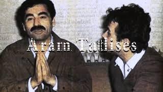 ibrahim tatlises birakin gitsin 1985 (müziksiz)