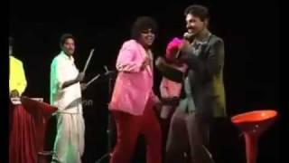 Santhosh Pandit English Song micheal jackson