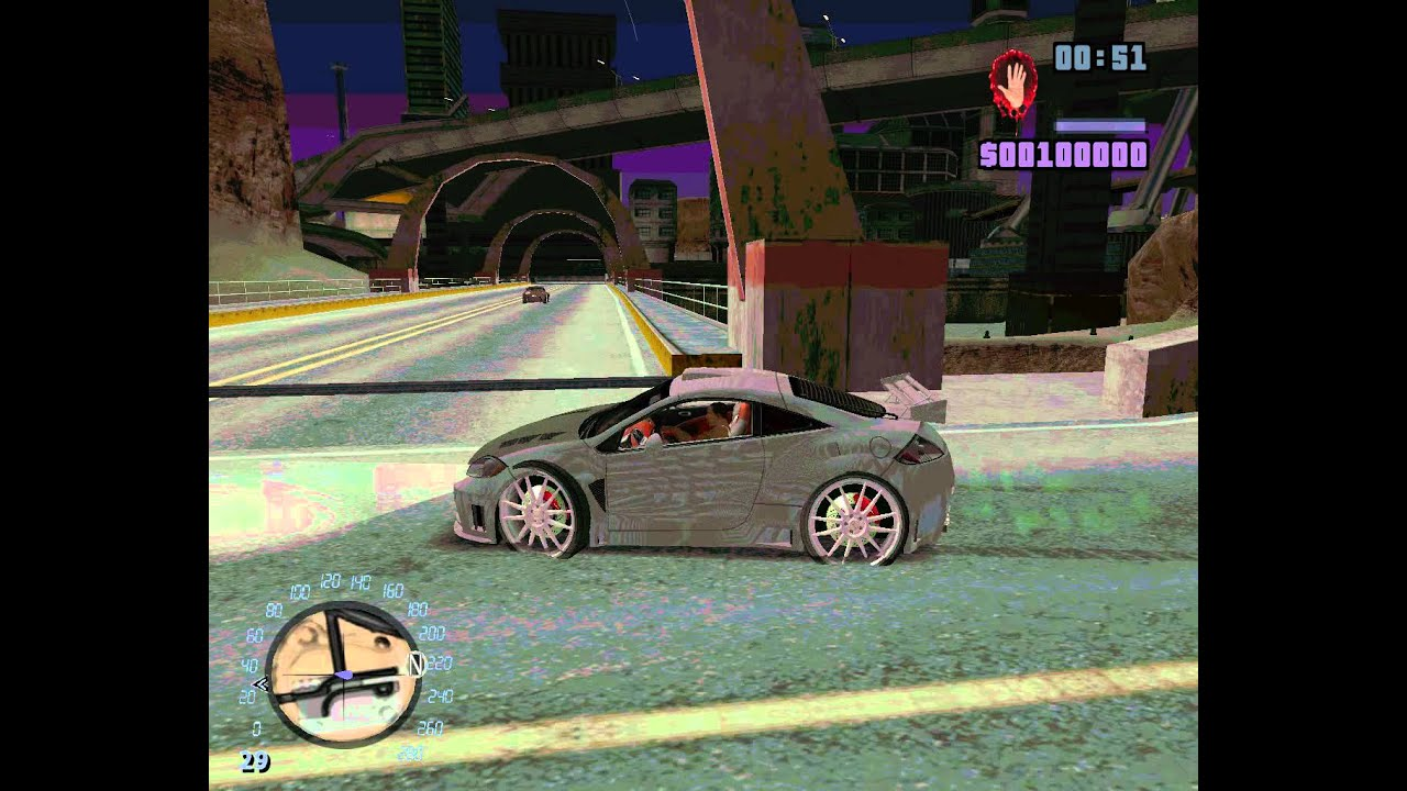 Download Gta Killer Kip Game Setup Exe