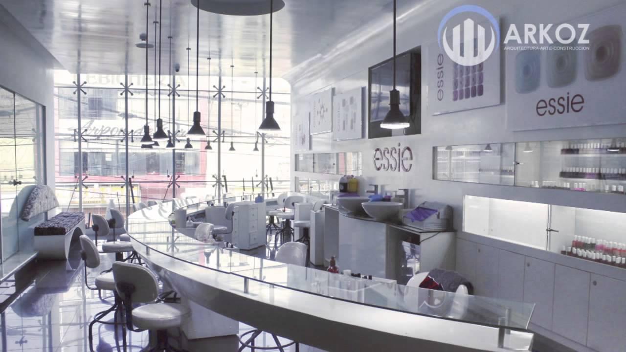 Planos de arquitectura, arquitectura de interiores, arquitectura moderna Lima Peru , YouTube