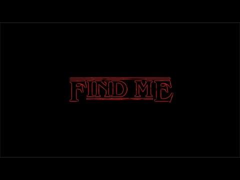 Stranger Things: Sigma - Find Me ft. Birdy (S1 Recap)
