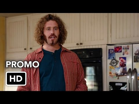 """Silicon Valley 2x09 Promo """"Binding Arbitration"""" (HD)"""