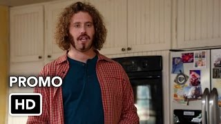 "Silicon Valley 2x09 Promo ""Binding Arbitration"" (HD)"