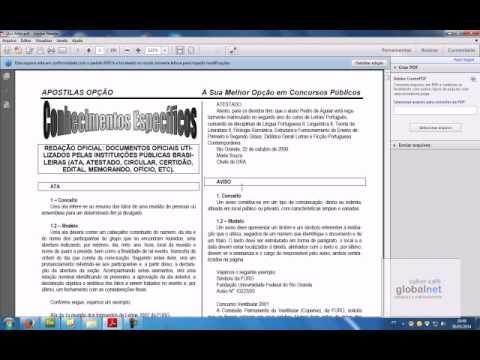 imprimir frente e verso pdf