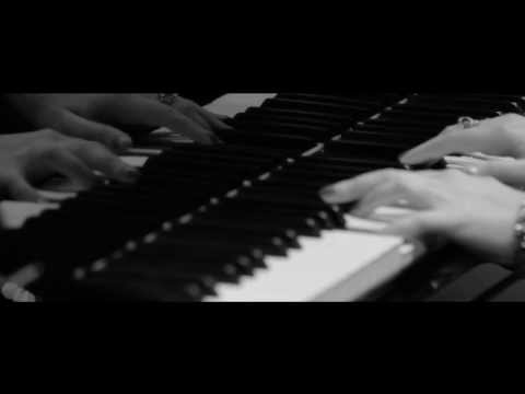 Yiruma - River Flows In You (Full Version)