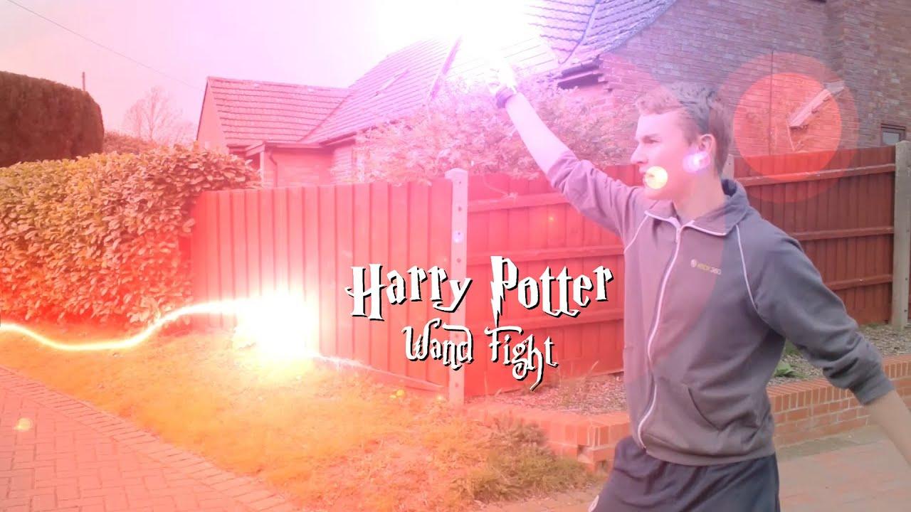 Top Wallpaper Harry Potter Pink - maxresdefault  Snapshot_17708.jpg