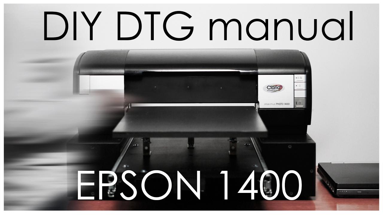 Epson stylusphoto 1390 1400 1410 service manual.