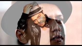 Bruno Mars - Grenade - Acoustic