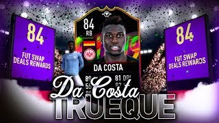 VALE LA PENA DA COSTA TRUEQUE? | REVIEW DA COSTA TUEQUE