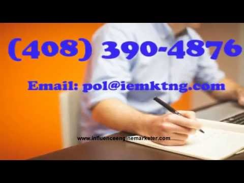 Top Local Directory Marketing For Your Business Menlo Park