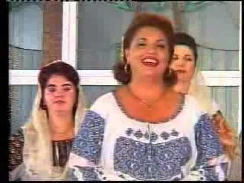 Gabriela Argeseanu - Viata,viata Nr. tel. 0747927040 (Muzica de nunta)