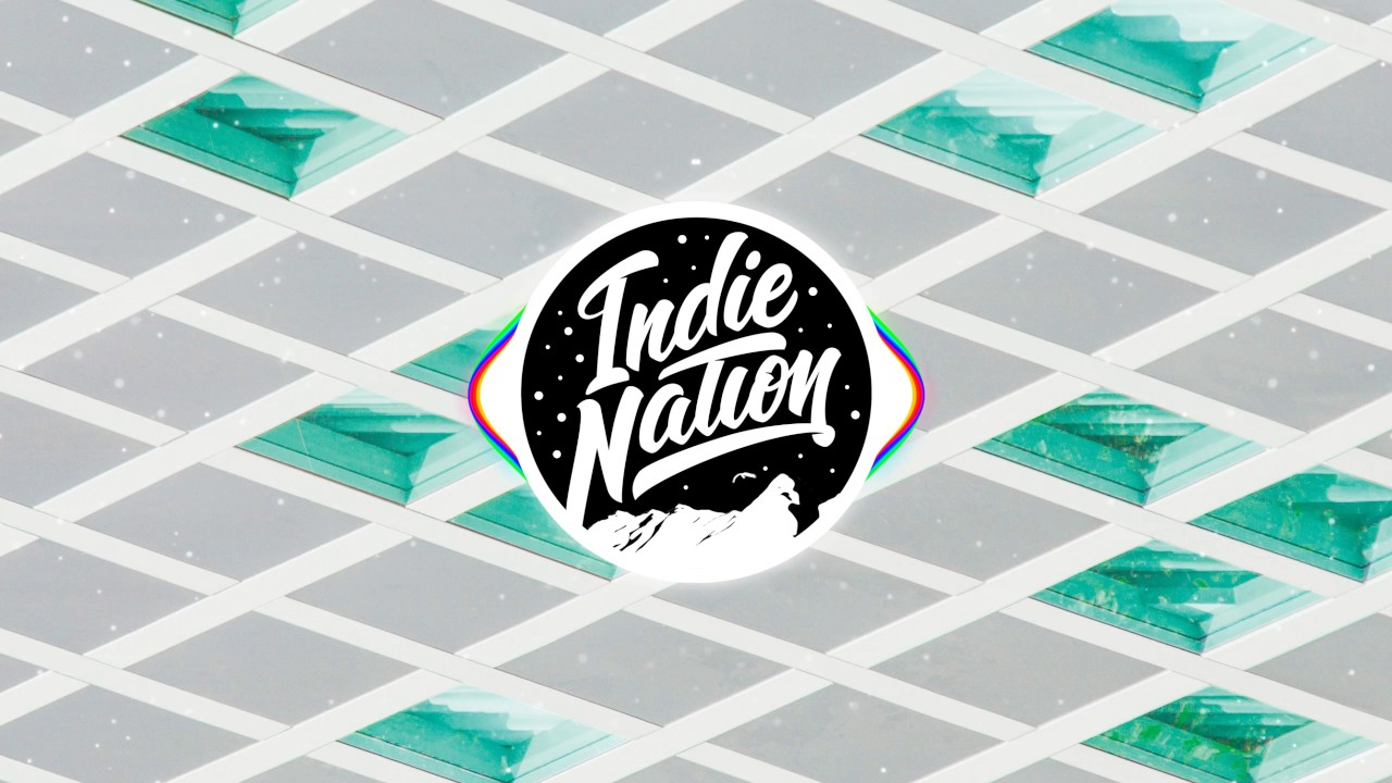 absofacto-light-outside-indie-nation
