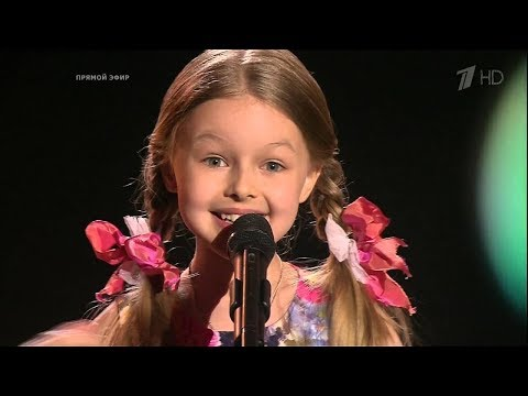 The Best of The Voice Kids Russia – Songs In RUSSIAN | Голос Дети