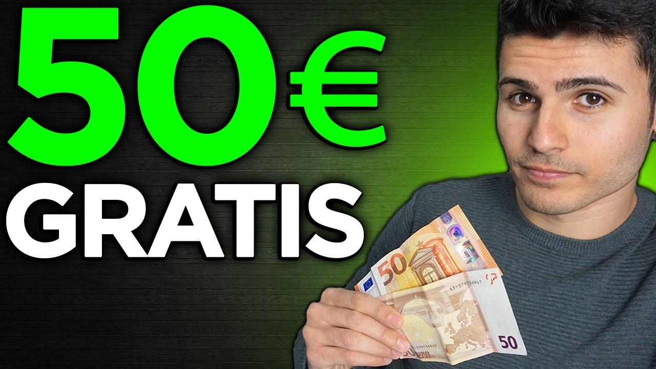 soldi subito online