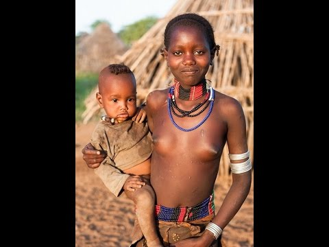 Pictures African Tribal Male Circumcision 81