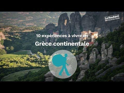 De GrèceGuide GrèceGuide GrèceGuide De GrèceGuide Voyage Voyage De Voyage doeBCx