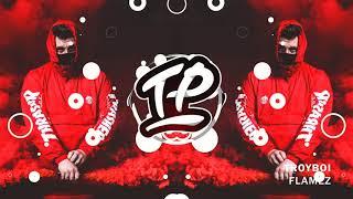 TroyBoi - Flamez