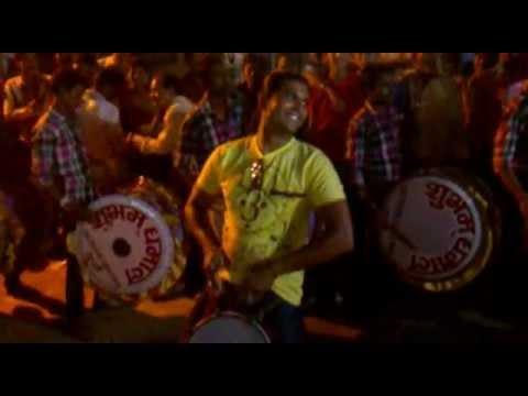 Music Masti Tasha Mix. Aayan Khan Mungeli