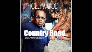 Country Road Avail Hollywood