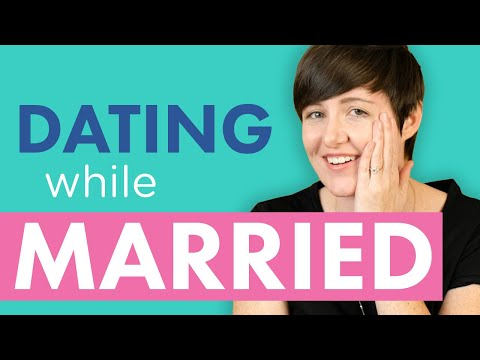 polyamory married & dating online