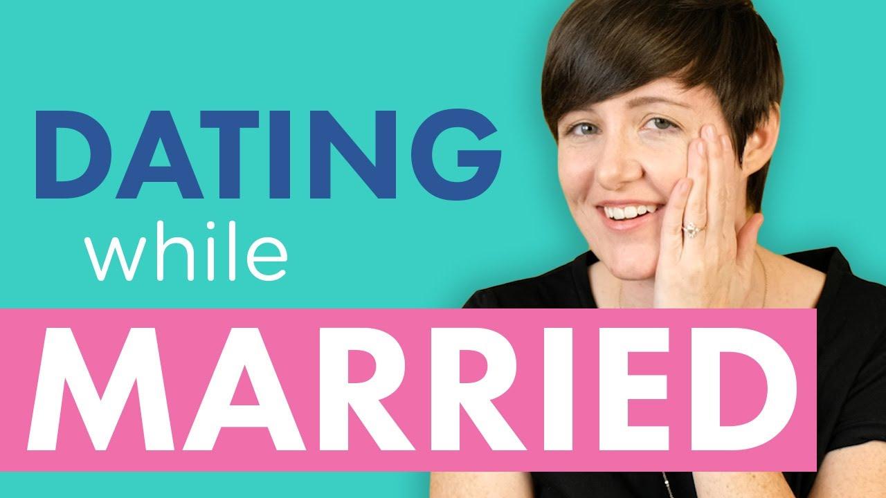 Naimisissa dating arvostelut UK