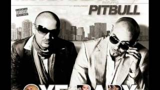 Nicola Fasano feat. Pitbull - Oye Baby (Extended Remix Darko DeeJay Laki)