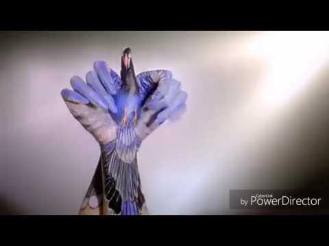 Vanda Deville Full Video Remix