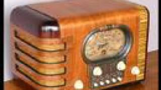 The DooTeens - Telephone (doo wop)