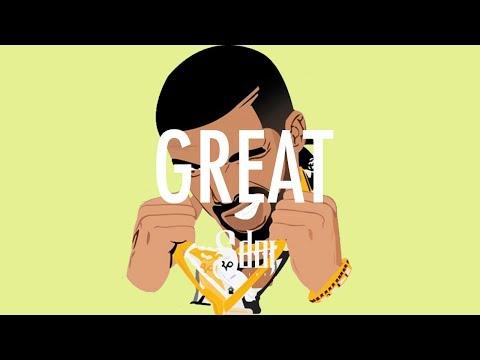[FREE DL] Drake Type Beat 2017 /Migos Type Beat 2017