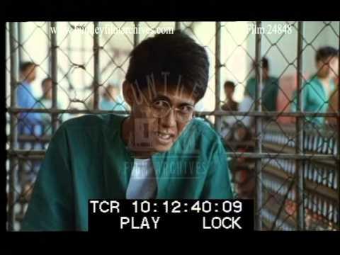 Pirates 2, 1990's - Film 24848