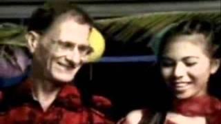 My Thai Bride - Barry Eaton.   Nov. 2011