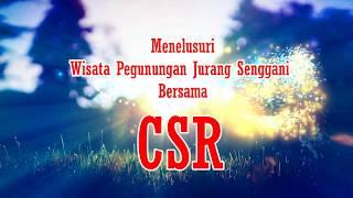 Video Gowes Ke Jurang Senggani download MP3, 3GP, MP4, WEBM, AVI, FLV Mei 2018