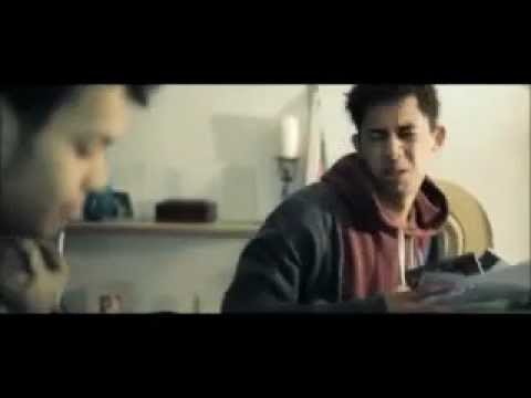Rizzle Kicks Fly Me To The Moon - YouTube.wmv