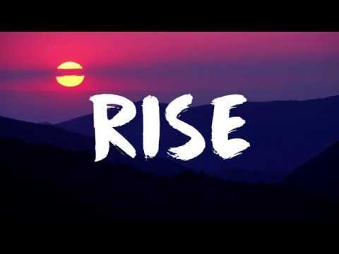 Download Jonas Blue Rise Ft Jack And Jack Terbaru MP3 & MP4