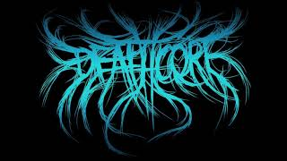 Underrated Deathcore Mix