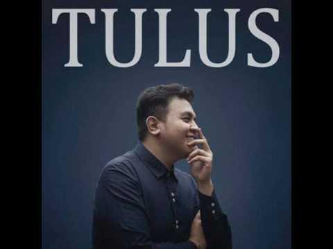 (FULL ALBUM) Tulus - Gajah (2014)