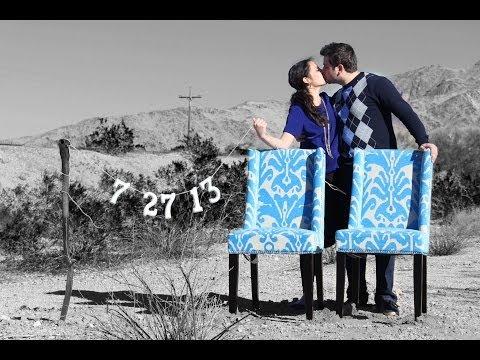 Amazing Wedding Show - Bride & Groom Growing Up