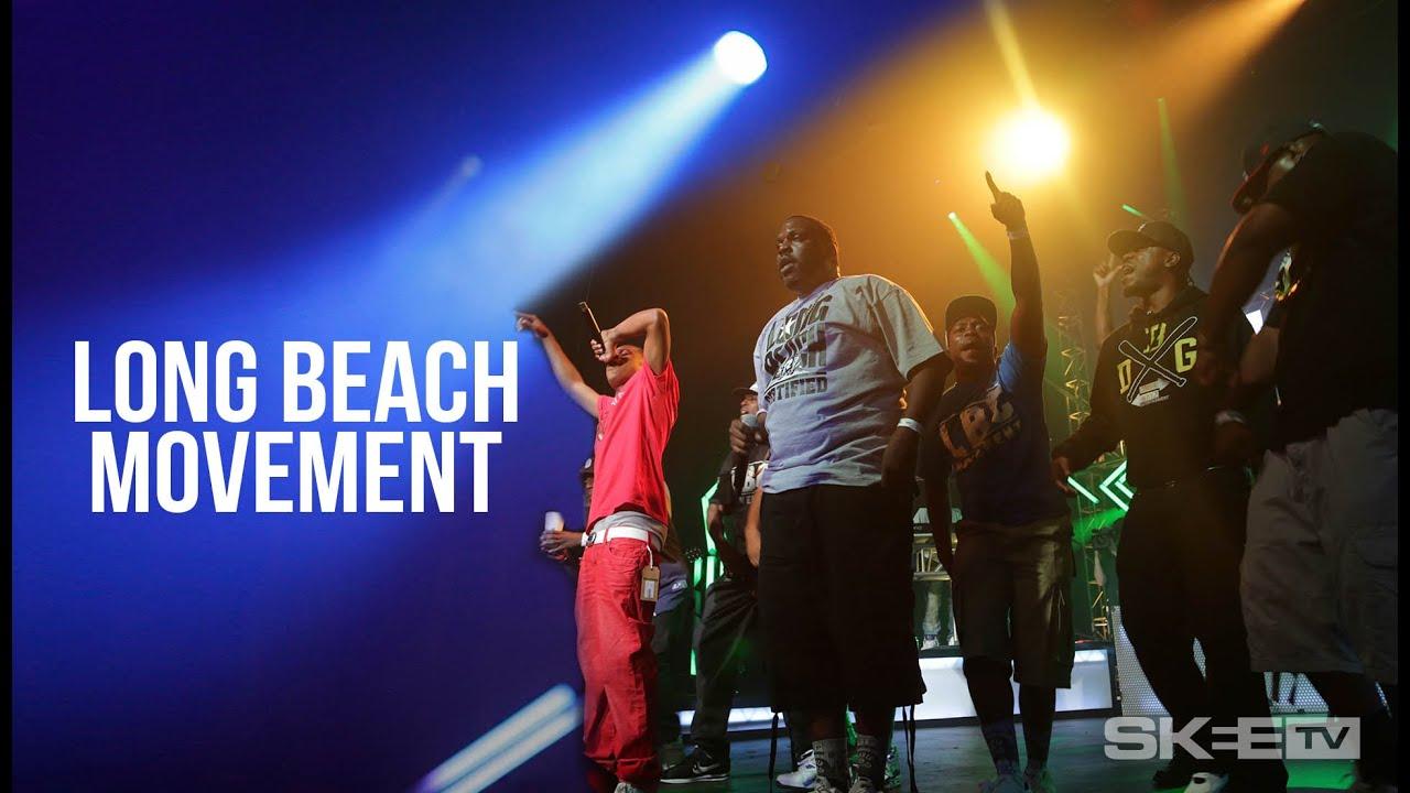 Snoop dogg & lbc movement beach city youtube.